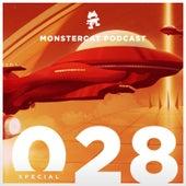 Monstercat Podcast (028 Uproar Edition) by Monstercat
