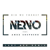 Did We Forget (Lady Bee Remix) von Nervo