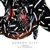 Smile (Acoustic) de Gorgon City