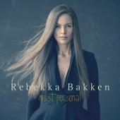 Most Personal von Rebekka Bakken