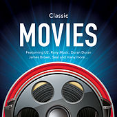 Classic Movies by Various Artists
