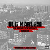 Old Harlem (feat. Fats, Bathgate & Tom Gist) de Ron Browz