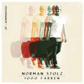 1000 Farben (EP - Albumauszug) by Norman Stolz
