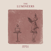 Angela (Live) de The Lumineers