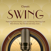 Classic Swing by Various Artists