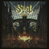 Meliora (Redux) by Ghost
