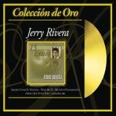Coleccion de Oro by Jerry Rivera