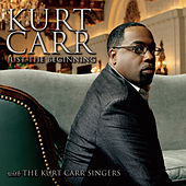 Just The Beginning de Kurt Carr