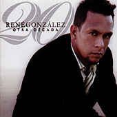 Otra Década von René González