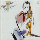 Chet Baker Sings Again by Chet Baker