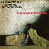 Temptation by Kirk Lightsey Trio