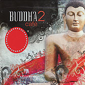 Buddha Café 2 de Various Artists