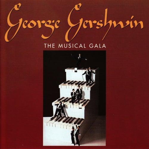 The Musical Gala by George Gershwin