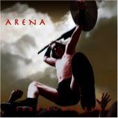 Arena by Todd Rundgren