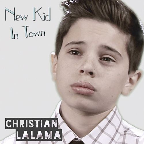 christian singles in new town 10 christian series we need  single parents, grandparenting, new  the story begins after a young boy named nick moves to a new town with his family nick .