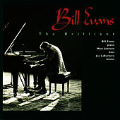 The Brilliant de Bill Evans