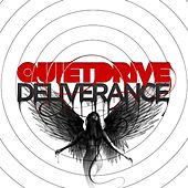 Deliverance by Quietdrive