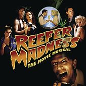 Reefer Madness - 2 Album Collector's Edition by Dan Studney and Kevin Murphy