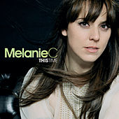 This Time by Melanie C