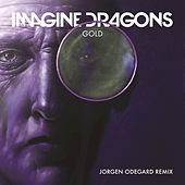 Gold de Imagine Dragons