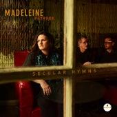 Secular Hymns by Madeleine Peyroux