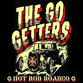 Hot Rod Roadeo von The Go Getters