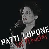 Patti LuPone at Les Mouches (Live) von Patti LuPone