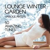Lounge Winter Garden (50 Amazing Tunes) von Various Artists