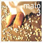 Cherry Blossoms Are Gone (3) by Malo