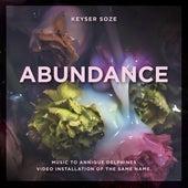 Abundance by Keysersoze
