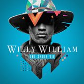 Une seule vie (Collector) de Willy William