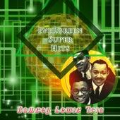 Evergreen Super Hits von Ramsey Lewis
