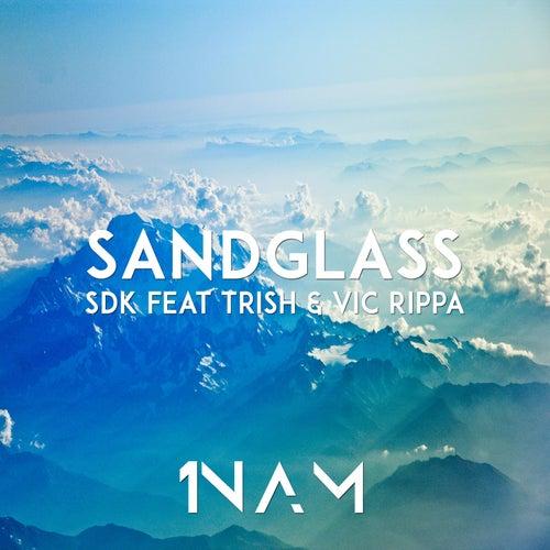 Sandglass by Sdk