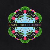 Up&Up (Freedo Remix) de Coldplay