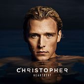 Heartbeat by Christopher
