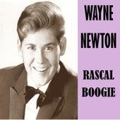 Rascal Boogie by Wayne Newton