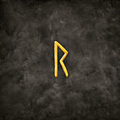 Raido by Wardruna
