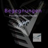 Begegnungen: Pianomusic Instrumental de Jo Jasper