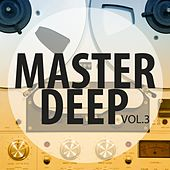 Master Deep, Vol. 3 by Various Artists
