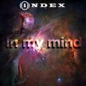 In My Mind de Index