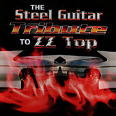 Steel Guitar Tribute to ZZ Top de Doramus