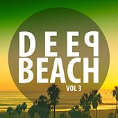 Deep Beach, Vol. 3 de Various Artists
