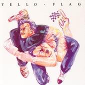 Flag by Yello