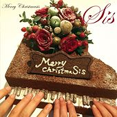Merry Christmasis by SiS