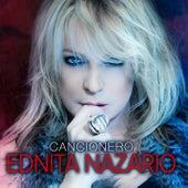 Cancionero by Ednita Nazario