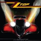 Eliminator von ZZ Top
