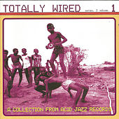 Totally Wired Series 2, Vol. 1 by Various Artists