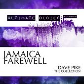 Ultimate Oldies: Jamaica Farewell (Dave Pike - The Collection) by Dave Pike