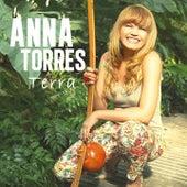 Angela (Remix) de Anna Torres