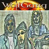 Wolfgang by Wolfgang